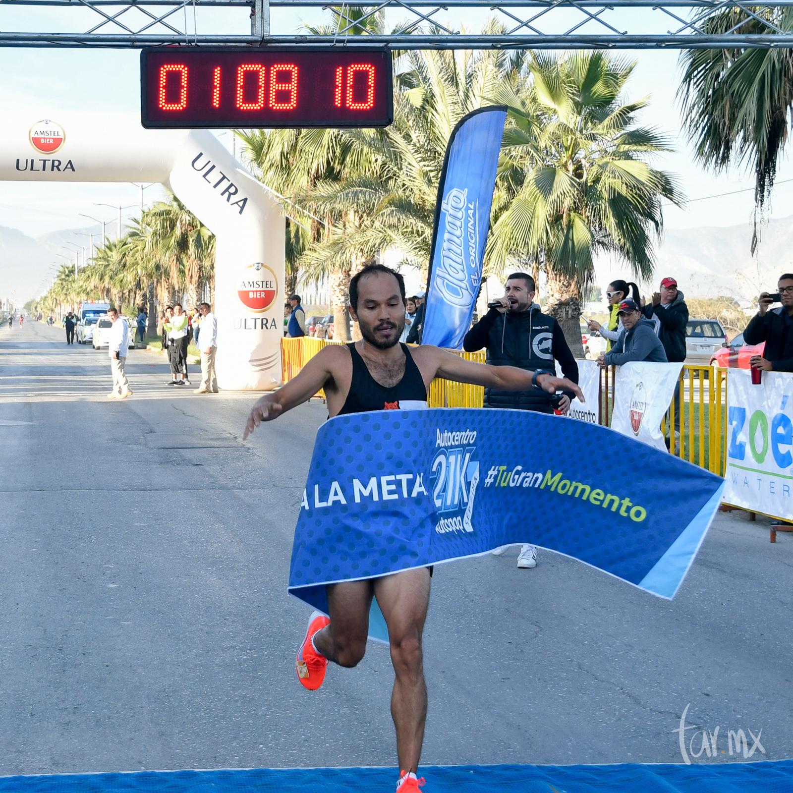 medio maratón 21k autocentro-autopop