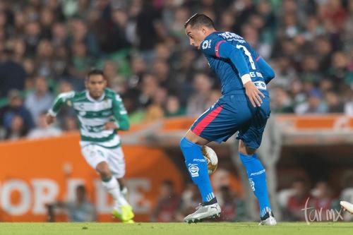 Rogelio Funes Mori