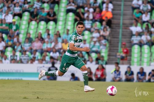 Jesús Alberto Angulo Uriarte 4