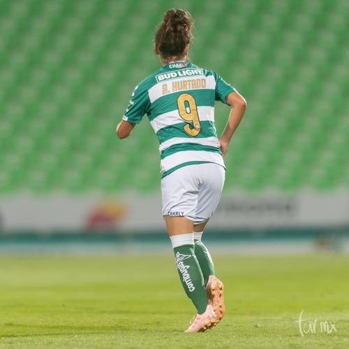 Joseline Hernández Hurtado 9