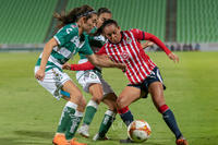 Maria Nuñez