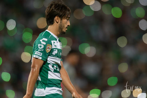 José Abella 2