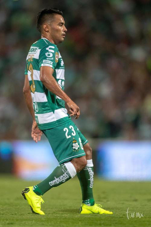 Gerardo Alcoba 3