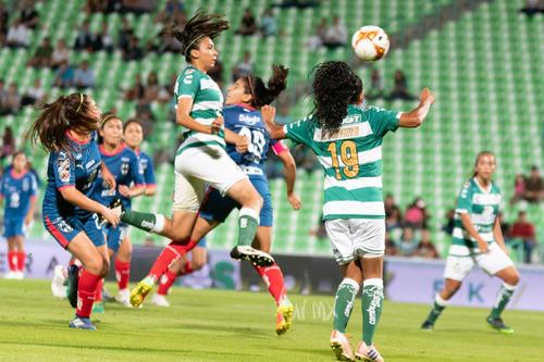 Nadia Regina Noriega Montoya 19