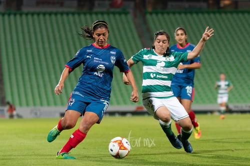 Grecia Ruiz