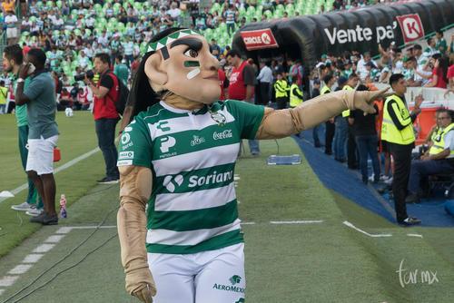 Guerrero Santos