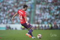 Rodrigo Javier Noya