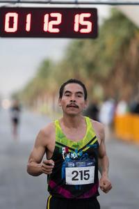 Jaime Ortíz Ocon