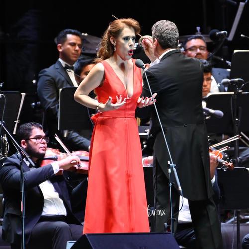 Eugenia Garza
