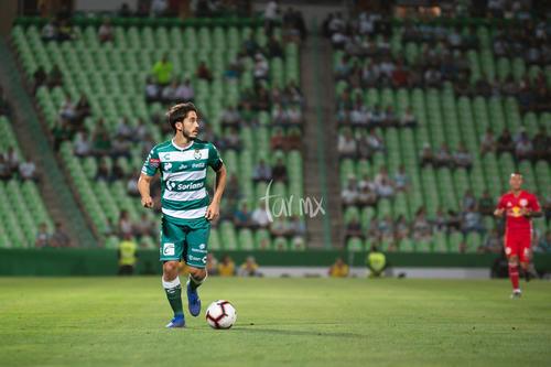 Javier Abella 2