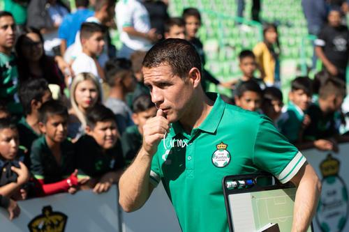 Rafael Rafa Figueroa