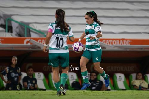 Ashly Martínez