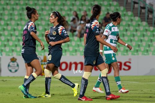 Guerreras vs Águilas, Daniela Espinosa