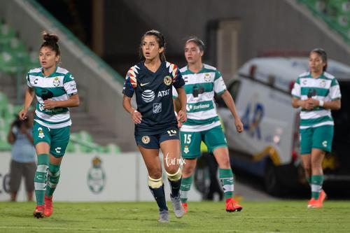 Guerreras vs Águilas, Jennifer Muñoz