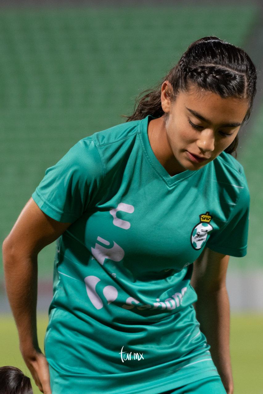 Marianne Martínez