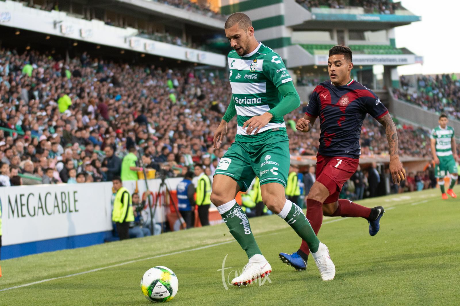 Matheus Doria, Alexis Vega