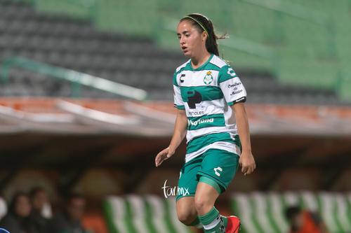 Daniela Delgado