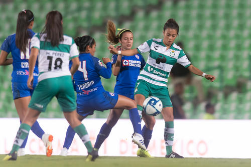 Jessica Tenorio, Brenda Guevara