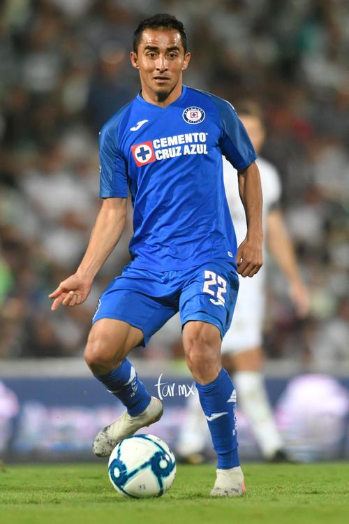 Rafael Baca