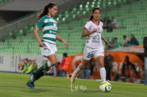 Perla Navarrete