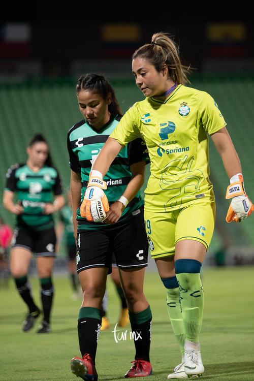 Wendy Toledo, Katia Estrada