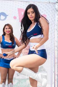 Andrea Villarreal