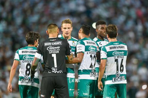 fin de juego, Jonathan Orozco, Ulíses Rivas, Hugo Rodríguez,