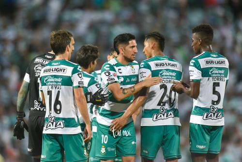 fin de juego, Diego Valdés, Ulíses Rivas, Hugo Rodríguez, Fé