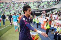 Carlos Acevedo 28