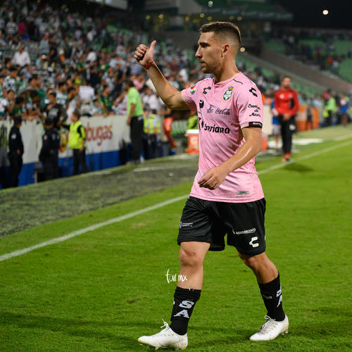 Fernando Gorriarán