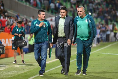 Chava Reyes