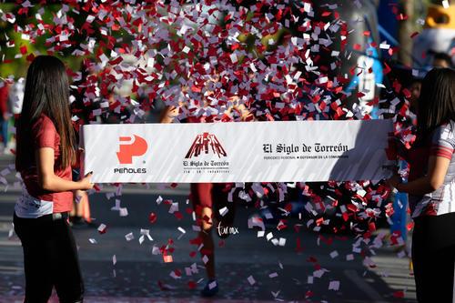 Alexis Alan Hernández Treviño, 00:15:14