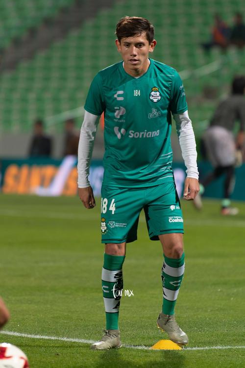 Jonathan Díaz