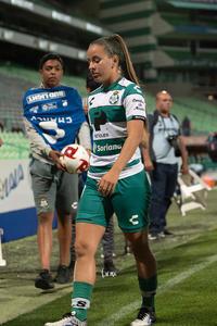 Linda Valdéz
