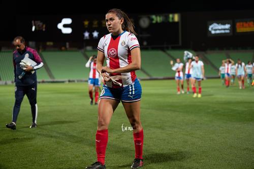 Norma Duarte