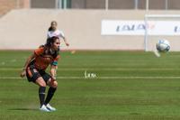 Aztecas FC vs Alces Laguna