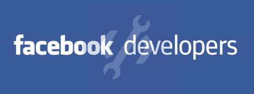 2018/05/Facebook-Developers-Logo