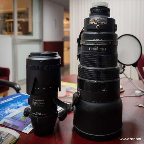 2018/05/sigma-70-200mm-Nikon-400mm-1200x1200