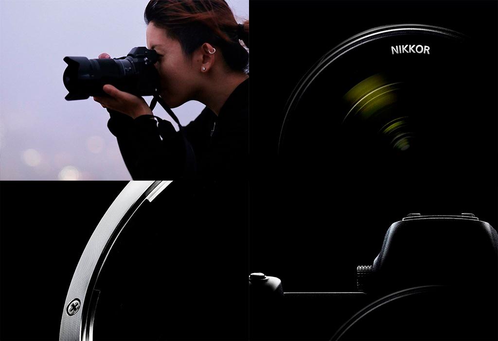 nikon-mirrorless.jpg