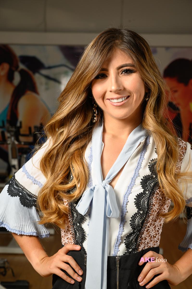 Fernanda Arguijo