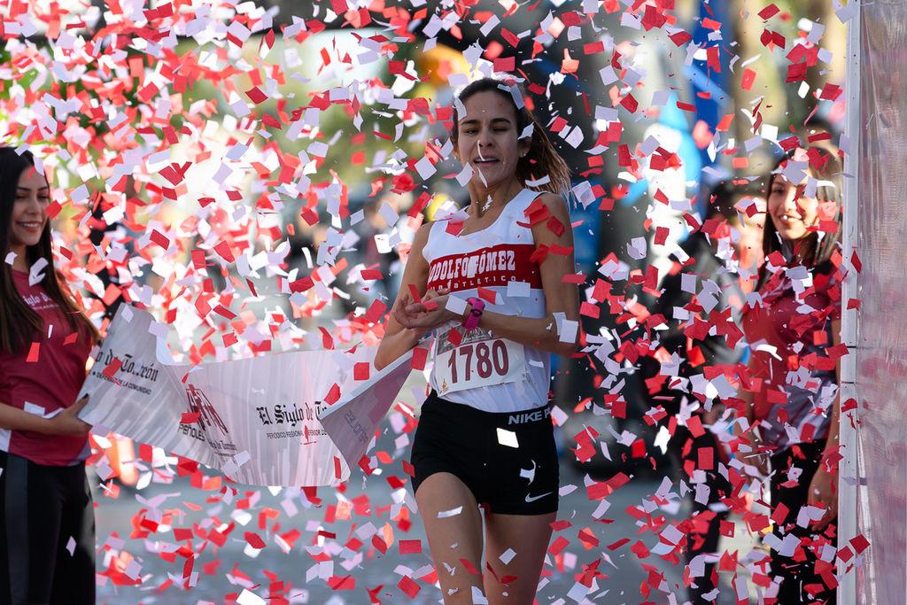 Jessica Flores Ramírez, 00:18:01