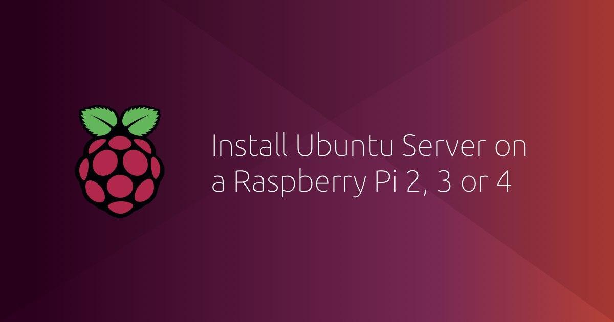raspberry_pi_ubuntu.jpg