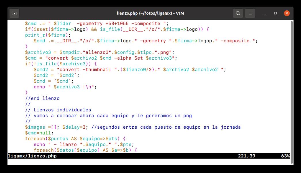 colores_terminal.jpg